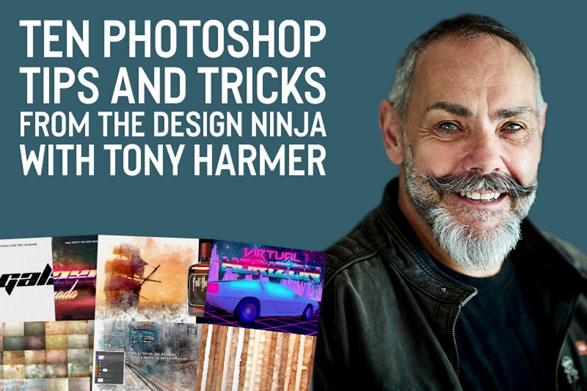 https://www.designcuts.com/wp-content/uploads/2020/06/Photoshop-Event-Learn-Section-Crowdcast-Tony-Harmer-1.jpg
