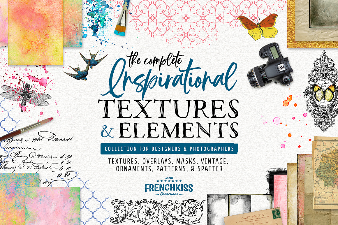 https://www.designcuts.com/wp-content/uploads/2020/09/Complete-Inspirational-Texture-Elements-Collection-1.jpg