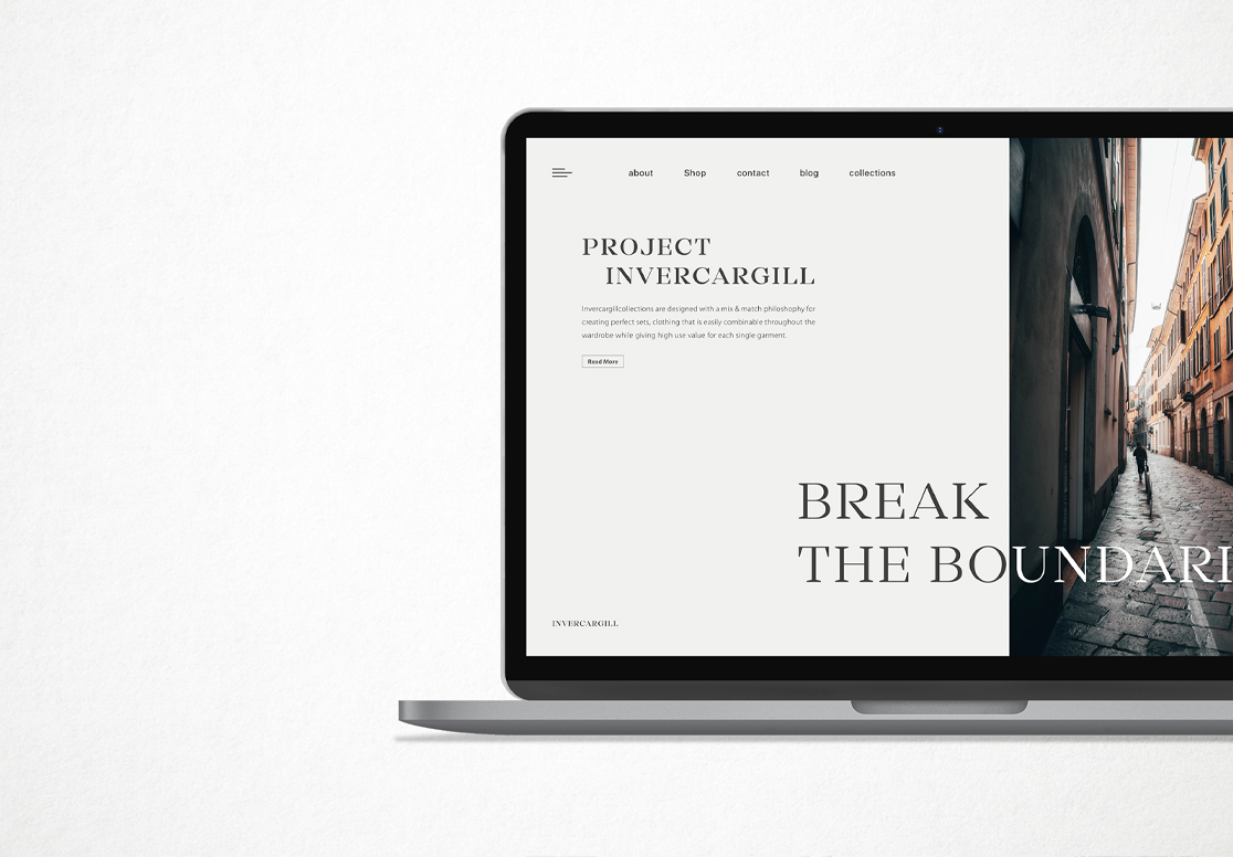 The 400+ Magnificent Mockups Collection