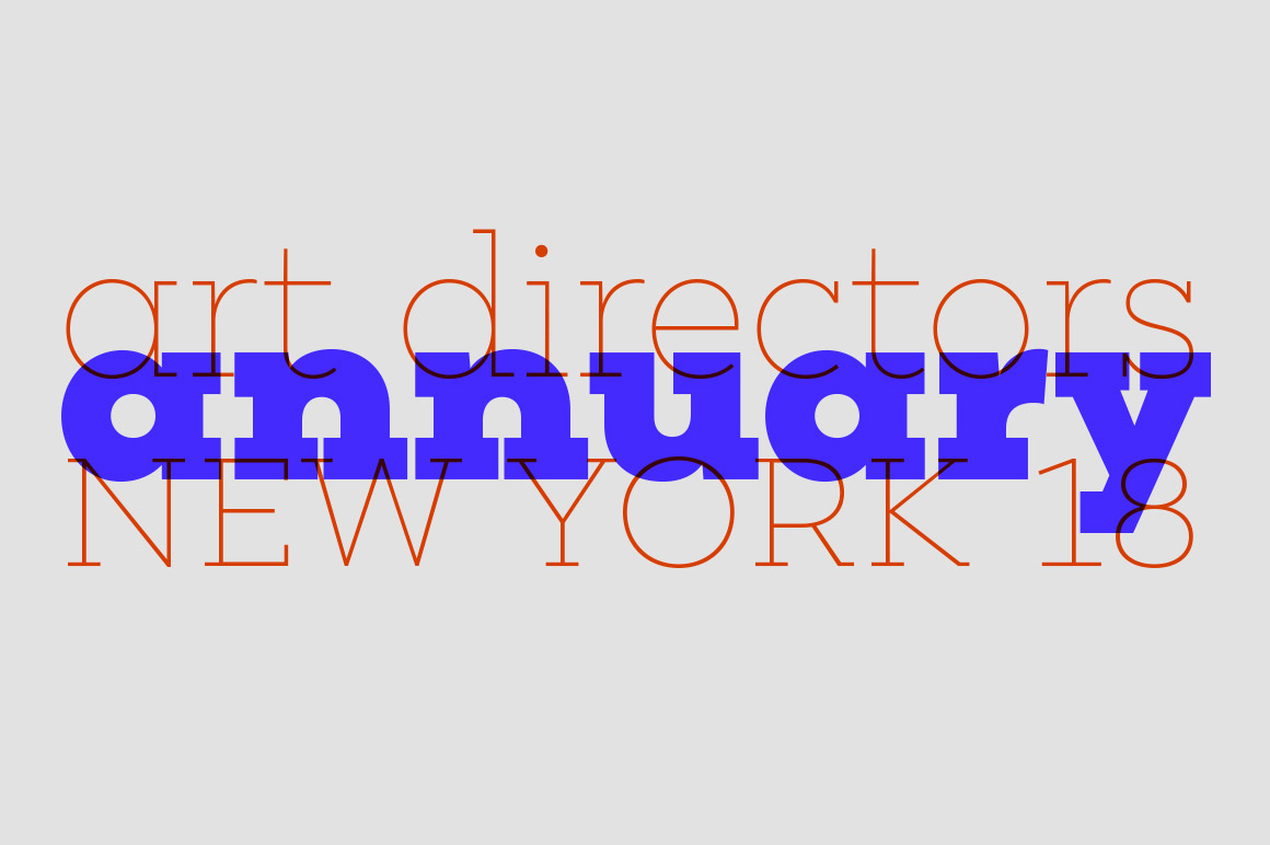 The Designer's Complete Typography Collection