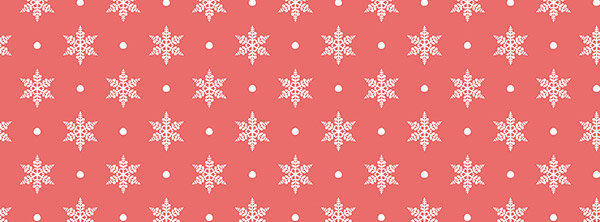 Christmas Facebook Cover Photo Tutorial