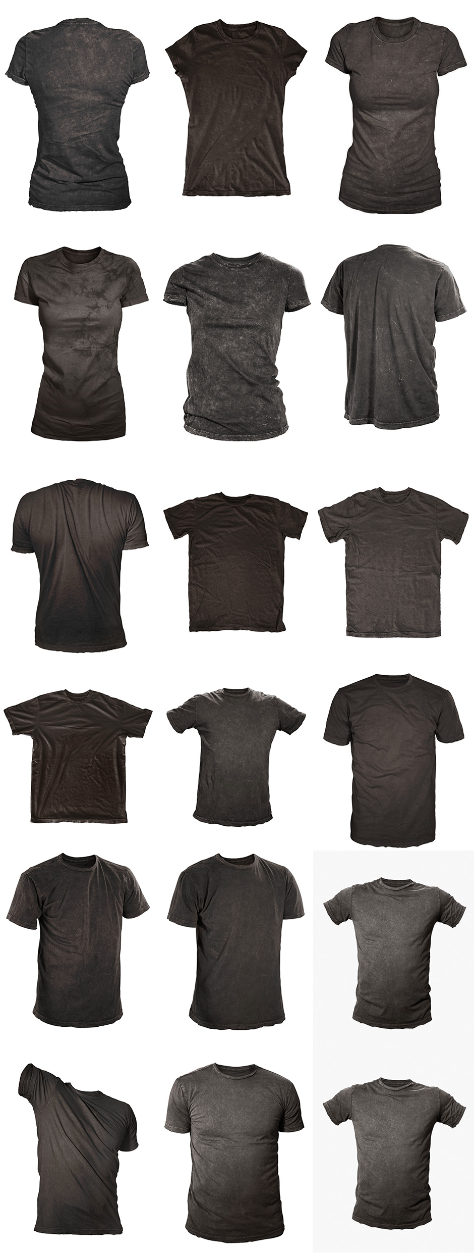 Black t shirt mock up - Blank Black T Shirt Mockup Distressed T Shirts Mockupblank Black T Shirt Mockup