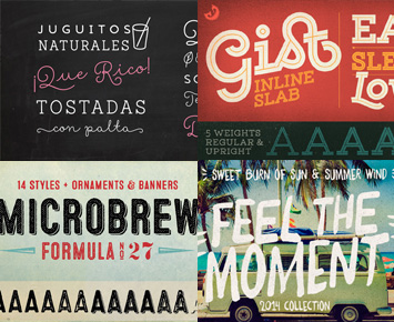 monster-creative-font-bundle-top