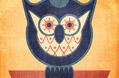 owl-preview