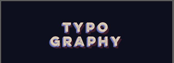 The Inspirational Creative Font Collection Demo Tutorial