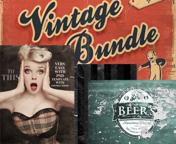 vintage-bundle-top